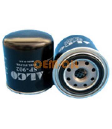 Фильтр топливный SP-0902