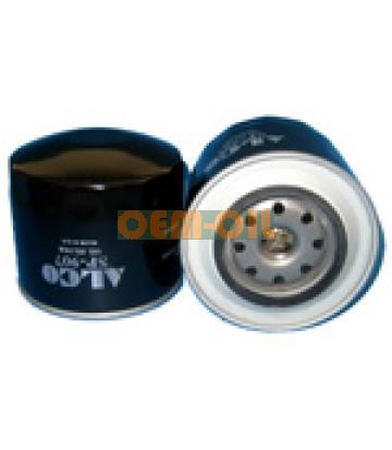 Фильтр масляный ALCO SP-0907