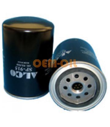 Фильтр масляный SP-0915