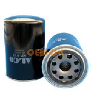 Фильтр масляный SP-0919