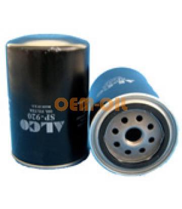 Фильтр масляный SP-0920