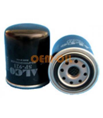 Фильтр масляный SP-0921