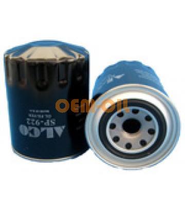 Фильтр масляный SP-0922