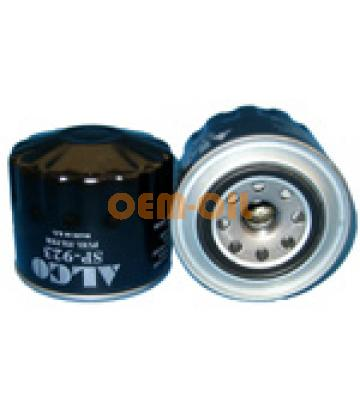 Фильтр топливный SP-0923