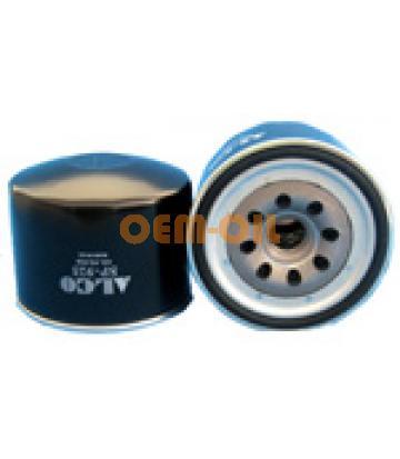 Фильтр масляный SP-0925