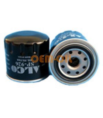 Фильтр масляный SP-0926
