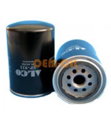 Фильтр масляный SP-0931