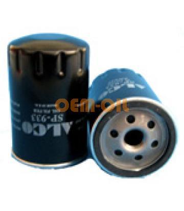 Фильтр масляный SP-0933