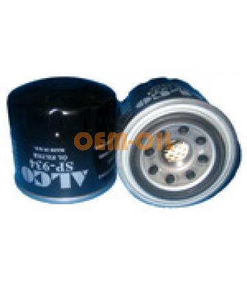 Фильтр масляный SP-0934