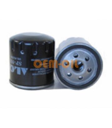 Фильтр масляный SP-0935