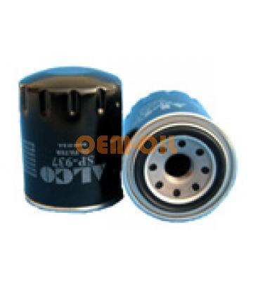 Фильтр масляный SP-0937