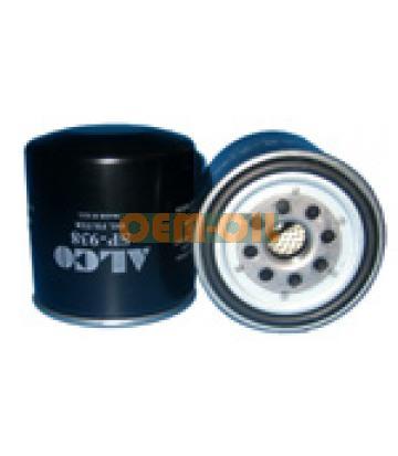 Фильтр масляный SP-0938
