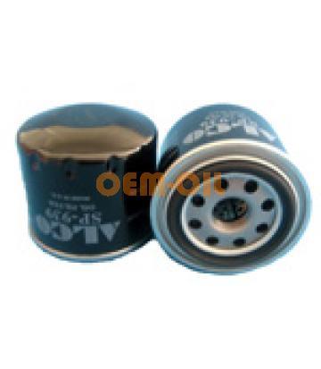 Фильтр масляный SP-0939