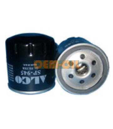 Фильтр масляный SP-0945
