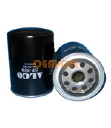 Фильтр масляный SP-0950