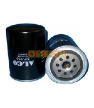 Фильтр масляный SP-0953