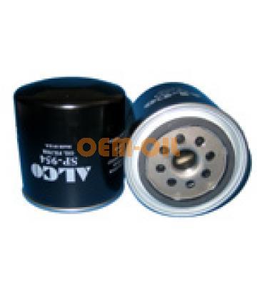 Фильтр масляный SP-0954