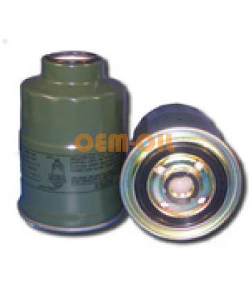 Фильтр топливный SP-0970