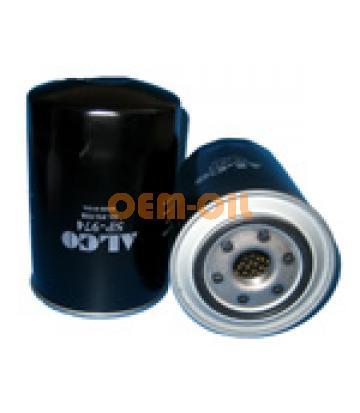 Фильтр масляный SP-0974