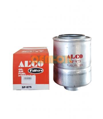 Фильтр топливный SP-0975