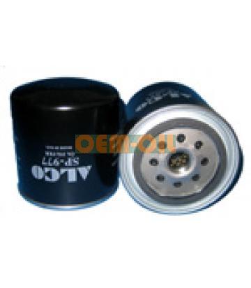Фильтр масляный SP-0977