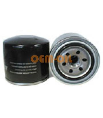 Фильтр масляный SP-0992