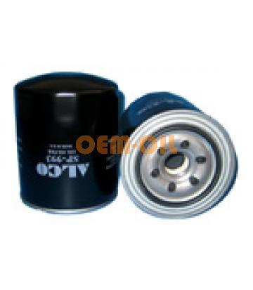 Фильтр масляный SP-0993