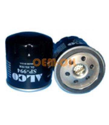 Фильтр масляный SP-0994