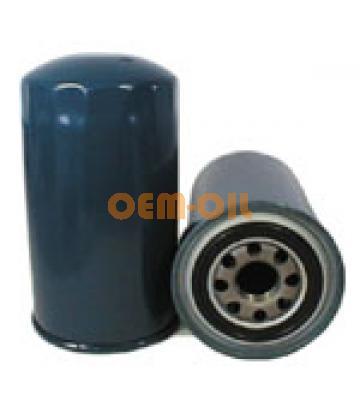 Фильтр масляный SP-0999