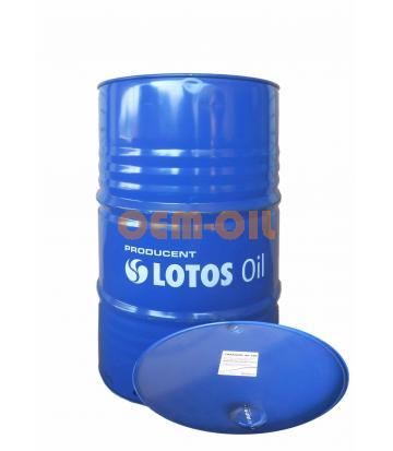 Трансмиссионное масло LOTOS Transmil SP 320 (180кг)